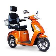 """Résultat de recherche d'images pour """"all terrain mobility scooter"""""""