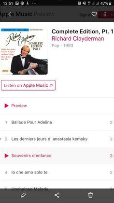 Great Albums, Apple Music, Pop, Popular, Pop Music
