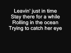 The Strokes- The Modern Age (with lyrics) Julian Casablancas, The Strokes, Lyrics, Cards Against Humanity, Age, Modern, Youtube, Trendy Tree, Song Lyrics