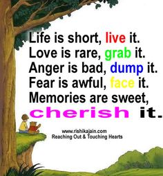 Life,Learning Quotes ,Inspirational Quotes, Pictures and Motivational Thought,images,sms