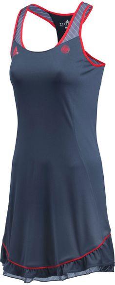 http://www.korayspor.com/adidas-elbise-modelleri