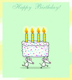 The perfect HappyBirthday Rat Candles Animated GIF for your conversation. Discover and Share the best GIFs on Tenor. Funny Happy Birthday Gif, Happy Birthday Golf, Happt Birthday, Happy Birthday Cupcakes, Happy Birthday Wishes Cards, Birthday Greetings, Snoopy Quotes, Funny Phrases, Caricatures
