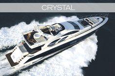 Azimut 98 Leonardo Yacht Charter Azimut Yachts, Motor Yacht, Motor Boats, Submarines, Life Is Good, Sailing, Ship, Fountain Powerboats, Candle