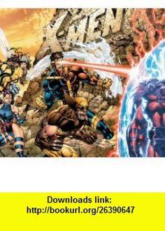 X-Men Mutant Genesis 2.0 (9780785163589) Chris Claremont, John Byrne, Scott Lobdell, Jim Lee , ISBN-10: 0785163581  , ISBN-13: 978-0785163589 ,  , tutorials , pdf , ebook , torrent , downloads , rapidshare , filesonic , hotfile , megaupload , fileserve