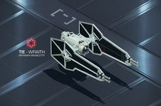Star Wars Sith, Star Wars Rpg, Clone Wars, Star War 3, Death Star, Star Wars Spaceships, Star Wars Design, Star Wars Vehicles, Galactic Republic