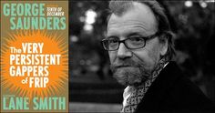 Animated Adaptation of George Saunders Kids Book Finds Writer
