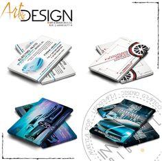 (1) Art Design (@ArtDesignca)   Twitter