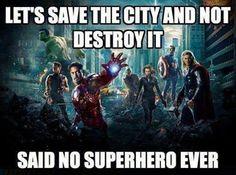 avengers memes | avengers-meme-1