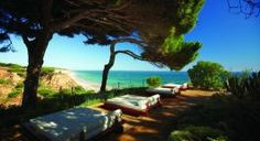 PortoBay Falésia has what it takes to be one of the best hotels in Portugal.