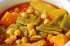 Mexican Food Recipes, Vegan Recipes, Cooking Recipes, Ethnic Recipes, Easy Healthy Breakfast, Healthy Snacks, Food From Different Countries, Spanish Dishes, Tasty Dishes