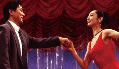 """Devo Tudo ao Cinema: """"Dança Comigo?"""", de Masayuki Suo"""