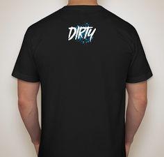 Ink, Prints, Mens Tops, T Shirt, Design, Fashion, Supreme T Shirt, Moda, Tee Shirt