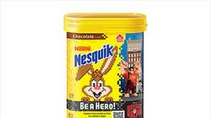 nestles chocolate drink mix - Google Search