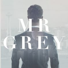 Based on the book, the Fifty Shades of Grey movie follows the relationship billionaire Christian Grey and college student Anastasia Steele. http://www.pinterest.com/lilyslibrary/