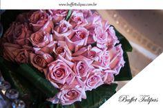 A nossa prioridade é a sua felicidade, por isso fazemos tudo para seu evento ser perfeito!  (11) 2076-9919  www.buffettulipas.com.br