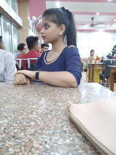 Happy Durga Puja, Hoop Earrings, Fashion, Moda, Fashion Styles, Fashion Illustrations, Earrings