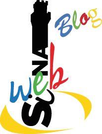 Web Siena Blog