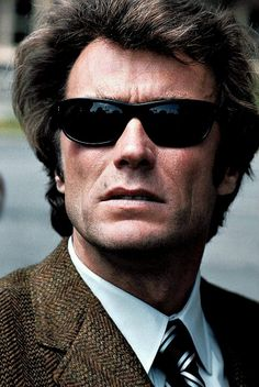 ray ban balorama dirty harry