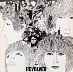 Las 23 mejores portadas de discos de la historia del rock
