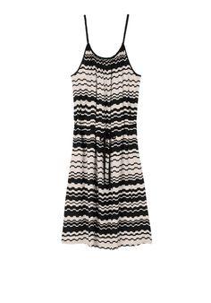 hush | Grecian Dress