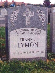 """Frankie Lymon (1942 - 1968) Lead singer of Frankie Lymon & the Teenagers, """"Why Do Fools Fall in Love?"""""""