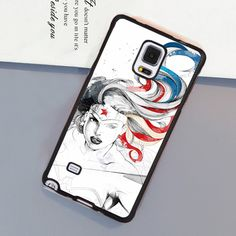 Wonder Woman Phone Case For Samsung S 4 5 6 7 edge plus Note 2 3 4 5 //Price: $11.95 & FREE Shipping//    Check it out --- > https://phonecaseshut.com/wonder-woman-phone-case-samsung/    #phonecases #phonecase #phonecaseshut