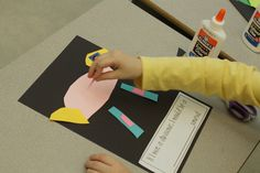 You searched for dinosaurs - Babbling Abby Make A Dinosaur, The Good Dinosaur, Dinosaur Activities, Kids Cuts, Reading Street, Chalk It Up, Informational Writing, Thematic Units, Spelling Words