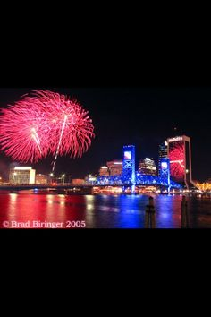 atlantic city 4th of july fireworks 2014