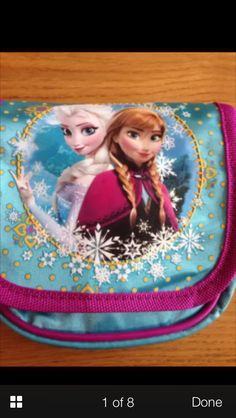 Great disney official products fantastic quality at great prices ideal Christmas Santa gifts see my eBay page or message me #stocking fillers http://www.ebay.co.uk/sch/bookiebub/m.html
