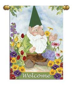 Garden Size Flag, Garden Size Flag Gnome Ashley Gifts,http://www.amazon.com/dp/B0072XWY6G/ref=cm_sw_r_pi_dp_Jphttb12YVE3QE47