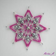 """<span>Vánoční hvězda 2014_61   <a href=""""http://img.flercdn.net/i2/products/1/7/5/26571/5/8/5818292/cssyzonxwghtzq.jpg"""" target=""""_blank"""">Zobrazit plnou velikost fotografie</a></span>"""