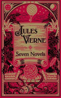 Jules Verne: Seven Novels (Barnes & Noble Leatherbound Cl... http://www.amazon.de/dp/143512295X/ref=cm_sw_r_pi_dp_dPkgxb0CKRN3A