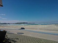 Praia Cabo Frio - RJ - Brazil