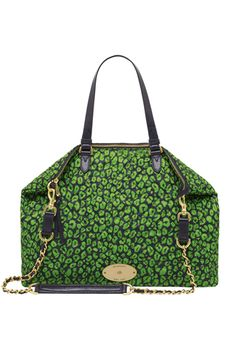 Mulberry.
