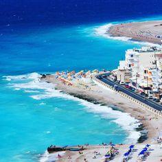 #travel #visit #greece #Rhodes #rodos #cocktail #iwanttogoback #rhodes #adventureseeker #travelblogging #rhodos #cocktails #rodi #rhodos #ροδος #greece #rhodescity #hellas #visitgreece #beautiful #like4like #island #instalike #follow #me #photooftheday #tagsforlikes #summer #2018 #eurovision #fifa #sportsbar #shisha #good #vibes #sun #blue #see # #lifes #travelblogg #music #beach