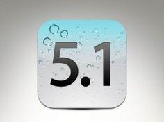 [Guida] Rendiamo compatibili i temi Winterboard con il nuovo iOS 5.1/5.1.1
