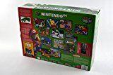 Nintendo 64 System Video Game Console Jungle Green  https://www.amazon.com/Nintendo-64-System-Video-Console-Jungle/dp/B00004R9I4%3Fpsc%3D1%26SubscriptionId%3DAKIAINK752IUT74DHSYQ%26tag%3Damzndeals0cd7-20%26linkCode%3Dxm2%26camp%3D2025%26creative%3D165953%26creativeASIN%3DB00004R9I4