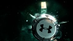 under armour background wallpaper - http://69hdwallpapers.com/under-armour-background-wallpaper/