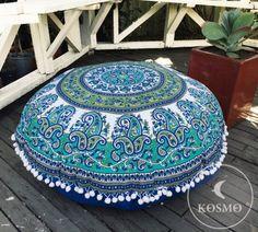Zip Floor Pillow 28x40 king size kilim pillow floor cushion cover kilim cushion