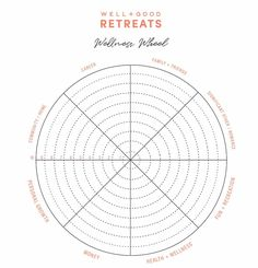 Wellness wheel wheel How to find fulfillment in your personal life Bullet Journal Tracker, Bullet Journal Layout, Wellness Wheel, Wheel Of Life, Life Balance Wheel, Emotions Wheel, Wellness Activities, Journal Prompts, Journals