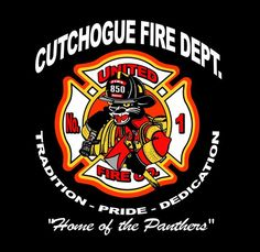 Cutchogue Fire Dept.
