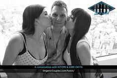 My Website, Couple Photos, Couples, Couple Shots, Couple Photography, Couple, Couple Pictures
