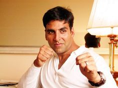Bollywood Action Star Akshay Kumar's Least Known Facts