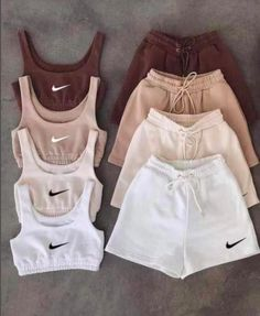 Trendy Summer Outfits, Cute Comfy Outfits, Sporty Outfits, Mode Outfits, Retro Outfits, Stylish Outfits, Lazy Outfits, Tomboy Fashion, Teen Fashion Outfits