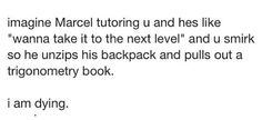 Hahaha this makes me laugh every time I read it