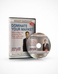 Order Today http://www.grantcardone.com/?ref=Jacobrich 10X Your Life Stay Positive and Always Hustle