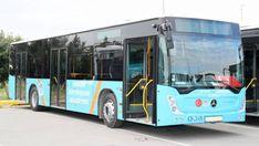 Belediye otobüs Fiyatlarında İndirim | Son Dakika Haberler