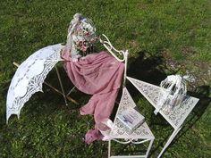 Ανοιξιάτικη βάπτιση!!! Picnic Blanket, Outdoor Blanket, Picnic Quilt