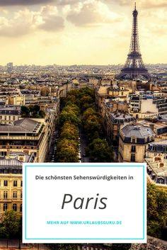 Paris, mon amour! Ich weiß ja nicht, wie es euch geht, aber jedes Mal, wenn ich in Frankreichs Hauptstadt reise bin ich aufs Neue ganz verzaubert von ihrem Charme. Am liebsten würde ich jeden Winkel der Stadt zu Fuß ablaufen, alle versteckten Bistros und großen Prachtstraßen erkunden und wenn es mir irgendwo besonders gefällt, möchte ich verweilen.