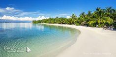 Maldives family hotel for family holidays sheraton full moon